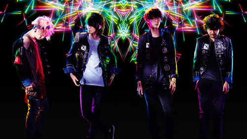 BUMP OF CHICKENの画像 p1_4