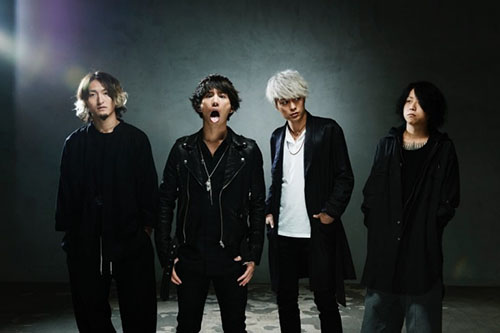 ONE OK ROCKデビュー