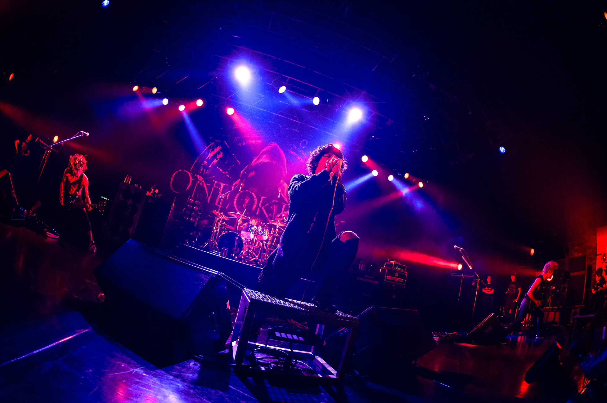 ONE OK ROCKの画像 p1_39