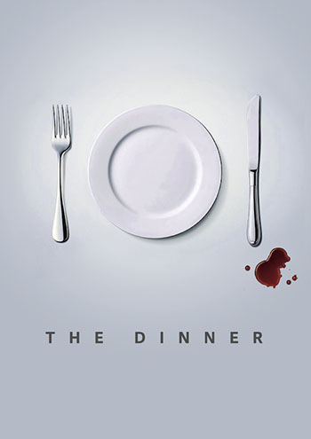 SEKAI NO OWARI THE DINNER